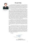 Sach trang CNTT-TT 2013 full_ver 2.1 - Page 3