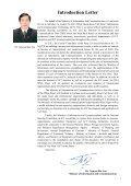 Sach trang CNTT-TT 2013 full_ver 2.1 - Page 4