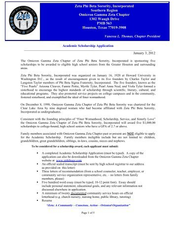 Download - Aldine Independent School District