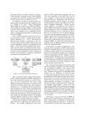 Higher-Order Rewriting of Model-to-Text Templates for Integrating ... - Page 2