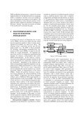 Higher-Order Rewriting of Model-to-Text Templates for Integrating ... - Page 3