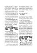 Higher-Order Rewriting of Model-to-Text Templates for Integrating ... - Page 4