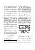 Higher-Order Rewriting of Model-to-Text Templates for Integrating ... - Page 5