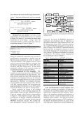 Higher-Order Rewriting of Model-to-Text Templates for Integrating ... - Page 7