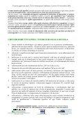 Linee per un Testo Unico - Associazione Ambiente e Lavoro - Page 2