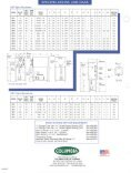BOILER FEED SYSTEMS - Columbia Boiler - Page 2
