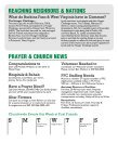 February 19, 2012 - First Friends Church - Page 3