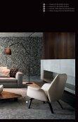 ECC Milan Report 2012 - Spatial Design@Massey - Page 5