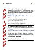 januar 2009 - ALS Gruppen Vestjylland - Page 4