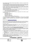 Verbale del seminario (.pdf - 327 Kb) - Provincia di Ferrara - Page 2