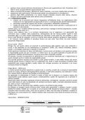 Verbale del seminario (.pdf - 327 Kb) - Provincia di Ferrara - Page 3