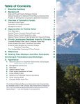 Colorado Statewide Forest Resource Assessment - Page 3
