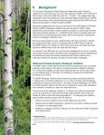 Colorado Statewide Forest Resource Assessment - Page 6