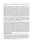 resumen sobre funcionamiento y mecanismos del comite de ... - IIDH - Page 6