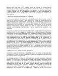 resumen sobre funcionamiento y mecanismos del comite de ... - IIDH - Page 7