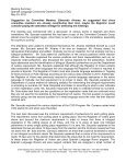 English - Riverside County Registrar of Voters - Page 2
