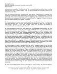 English - Riverside County Registrar of Voters - Page 3