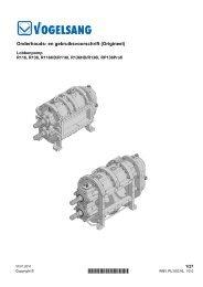 R-series lobbenpomp.pdf - Bos Benelux BV