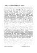 10MB - Ernst-Moritz-Arndt-Universität Greifswald - Page 4