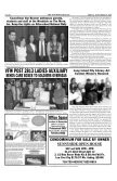 WOODSIDE 11 5 10for press - Woodside Herald - Page 4