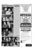 WOODSIDE 11 5 10for press - Woodside Herald - Page 5