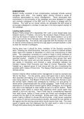 Midlands Co-op Mission Firefly.pdf - The Marketing Society - Page 6