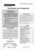 Historische Tatsachen Nr. 92 - Unglaublichkeiten.com - Page 2