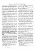 Historische Tatsachen Nr. 92 - Unglaublichkeiten.com - Page 3