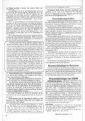 Historische Tatsachen Nr. 92 - Unglaublichkeiten.com - Page 4