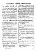 Historische Tatsachen Nr. 92 - Unglaublichkeiten.com - Page 5
