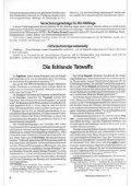 Historische Tatsachen Nr. 92 - Unglaublichkeiten.com - Page 6