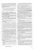 Historische Tatsachen Nr. 92 - Unglaublichkeiten.com - Page 7