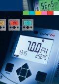 Аналитическая измерительная техника заявляет ... - PPM Systems - Page 3