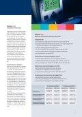 Аналитическая измерительная техника заявляет ... - PPM Systems - Page 7