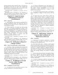 Table of Contents Title 46 PROFESSIONAL AND ... - Louisiana - Page 7