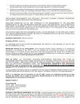 Staff Assistant - Office of the Chief Financial Officer - Page 2