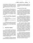 capitulo iii - Instituto Interamericano de Cooperación para la ... - Page 3