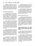 capitulo iii - Instituto Interamericano de Cooperación para la ... - Page 4