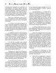 capitulo iii - Instituto Interamericano de Cooperación para la ... - Page 6