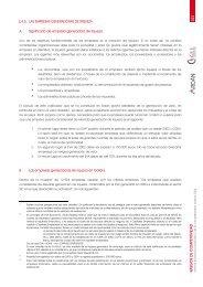 2.4.5 Las empresas generadoras de riqueza - Ardan