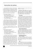 01_07-12_Kovaleva_TAVI_eng (6).qxd - Page 5
