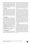01_07-12_Kovaleva_TAVI_eng (6).qxd - Page 6