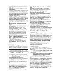 El Eesti juhis - koduleht.net engine
