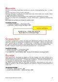 Dossier de presse Salon du Livre 2010 1 - Villeneuve sur Lot - Page 6
