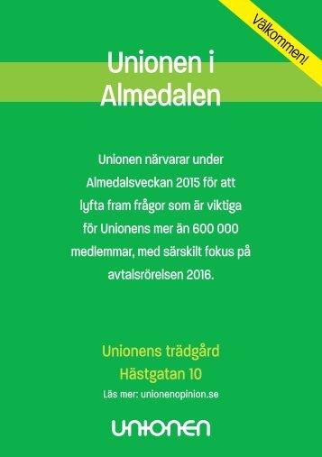 unionen_program_almedalen_2015