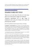 DIARIO ATLÁNTICO - Plataforma Nacional de Afectados por la Ley ... - Page 3