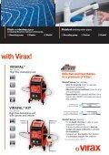 Descaling Pump/Flusher/Virafal_295000-295020-295050-295053 - Page 3