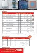 Descaling Pump/Flusher/Virafal_295000-295020-295050-295053 - Page 4