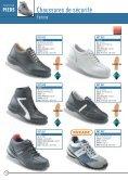 Chaussures de sécurité - Groupe RG - Page 5