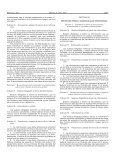 BOE 182 de 31/07/2007 Sec 1 Pag 33050 a 33068 - Ministerio de ... - Page 2
